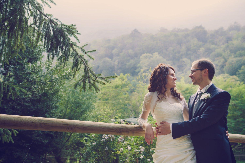 Valeria Fabrizio Matrimonio in Villa Damiani Studio Fotografico NatAn 0097