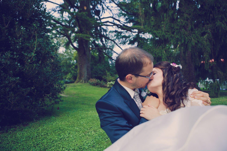 Valeria Fabrizio Matrimonio in Villa Damiani Studio Fotografico NatAn 0100
