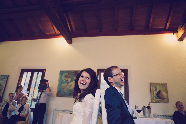 Valeria Fabrizio Matrimonio in Villa Damiani Studio Fotografico NatAn 0109