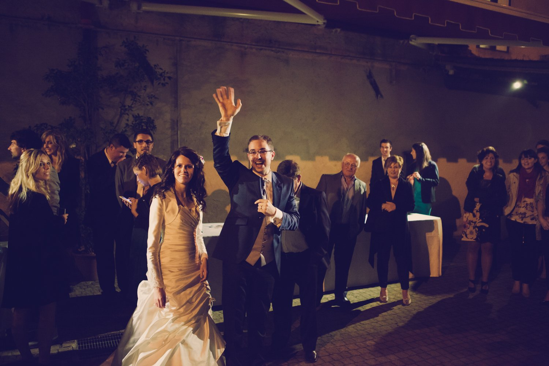 Valeria Fabrizio Matrimonio in Villa Damiani Studio Fotografico NatAn 0113