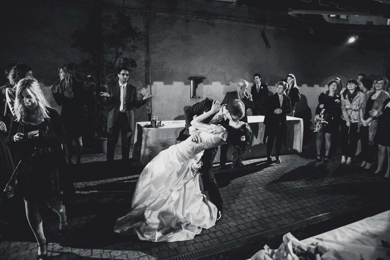 Valeria Fabrizio Matrimonio in Villa Damiani Studio Fotografico NatAn 0115