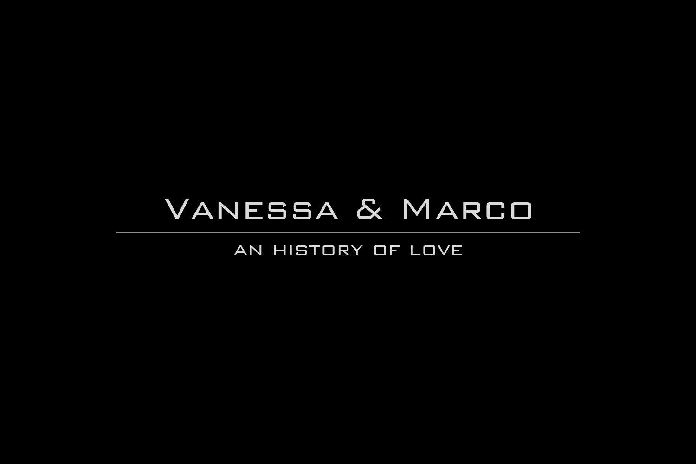 Vanessa Marco Matrimonio a Caorle Villa O'Hara Studio Fotografico NatAn 0006