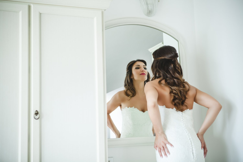Vanessa Marco Matrimonio a Caorle Villa O'Hara Studio Fotografico NatAn 0019