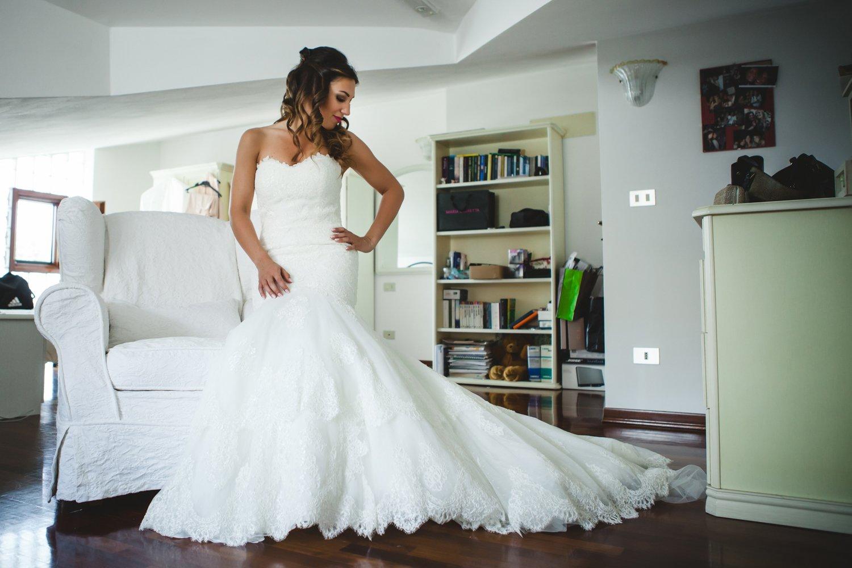 Vanessa Marco Matrimonio a Caorle Villa O'Hara Studio Fotografico NatAn 0021