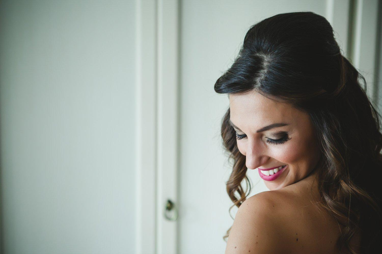 Vanessa Marco Matrimonio a Caorle Villa O'Hara Studio Fotografico NatAn 0023