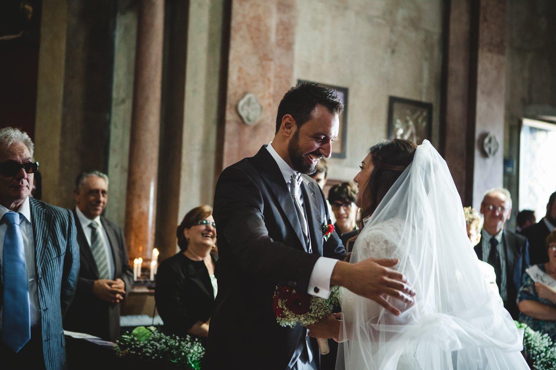 Vanessa Marco Matrimonio a Caorle Villa O'Hara Studio Fotografico NatAn 0035