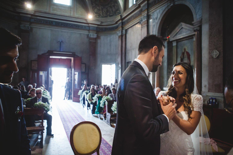Vanessa Marco Matrimonio a Caorle Villa O'Hara Studio Fotografico NatAn 0042
