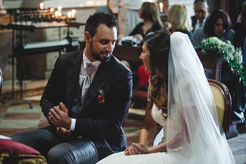 Vanessa Marco Matrimonio a Caorle Villa O'Hara Studio Fotografico NatAn 0044