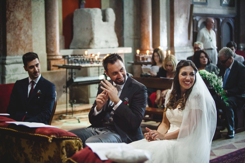 Vanessa Marco Matrimonio a Caorle Villa O'Hara Studio Fotografico NatAn 0046