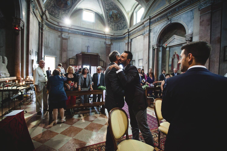 Vanessa Marco Matrimonio a Caorle Villa O'Hara Studio Fotografico NatAn 0048