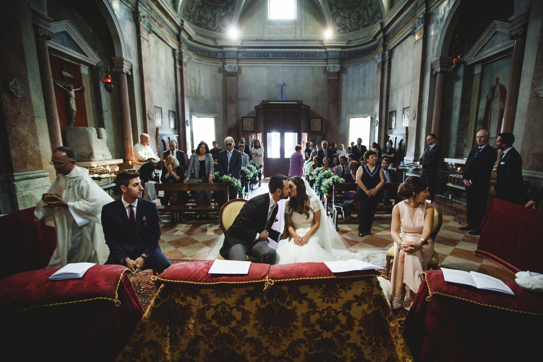 Vanessa Marco Matrimonio a Caorle Villa O'Hara Studio Fotografico NatAn 0050
