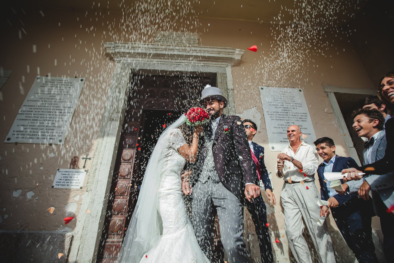 Vanessa Marco Matrimonio a Caorle Villa O'Hara Studio Fotografico NatAn 0056