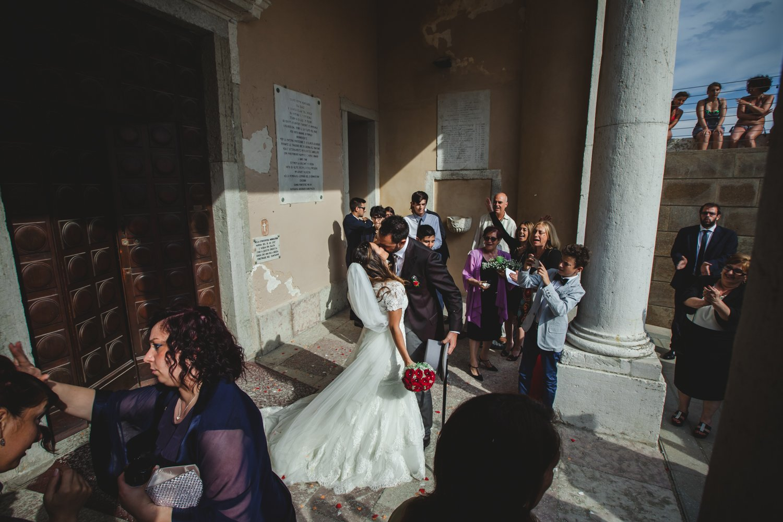 Vanessa Marco Matrimonio a Caorle Villa O'Hara Studio Fotografico NatAn 0058
