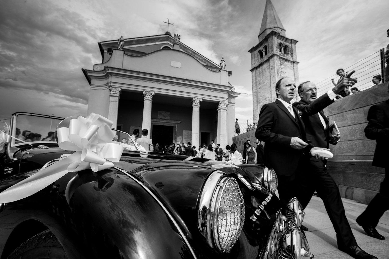 Vanessa Marco Matrimonio a Caorle Villa O'Hara Studio Fotografico NatAn 0062
