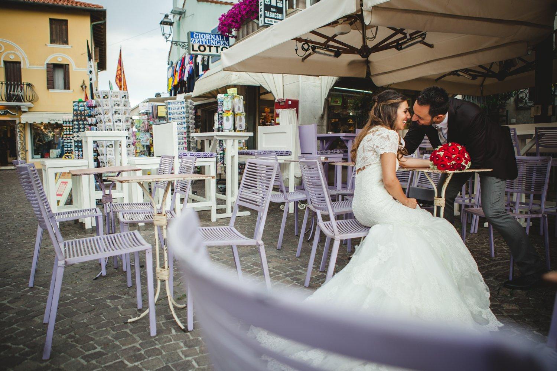 Vanessa Marco Matrimonio a Caorle Villa O'Hara Studio Fotografico NatAn 0071
