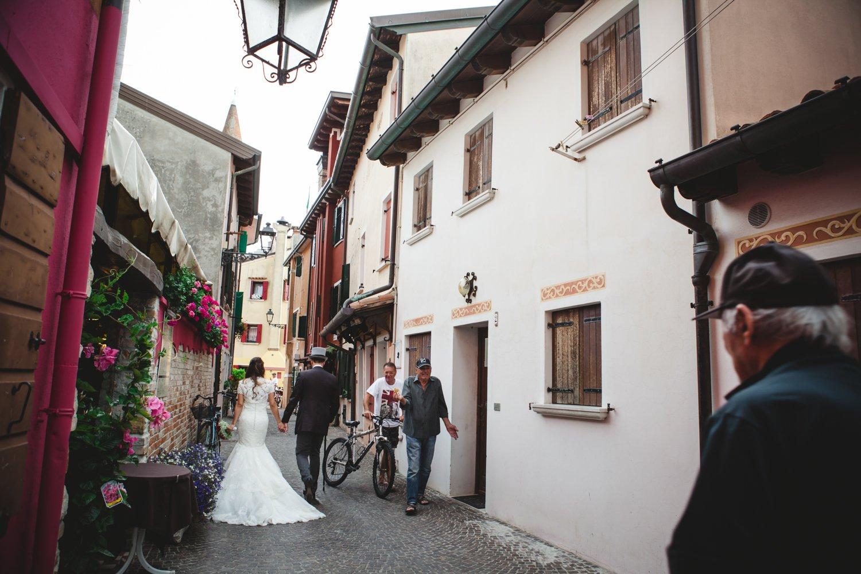 Vanessa Marco Matrimonio a Caorle Villa O'Hara Studio Fotografico NatAn 0073