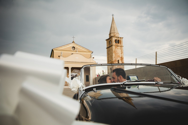 Vanessa Marco Matrimonio a Caorle Villa O'Hara Studio Fotografico NatAn 0074
