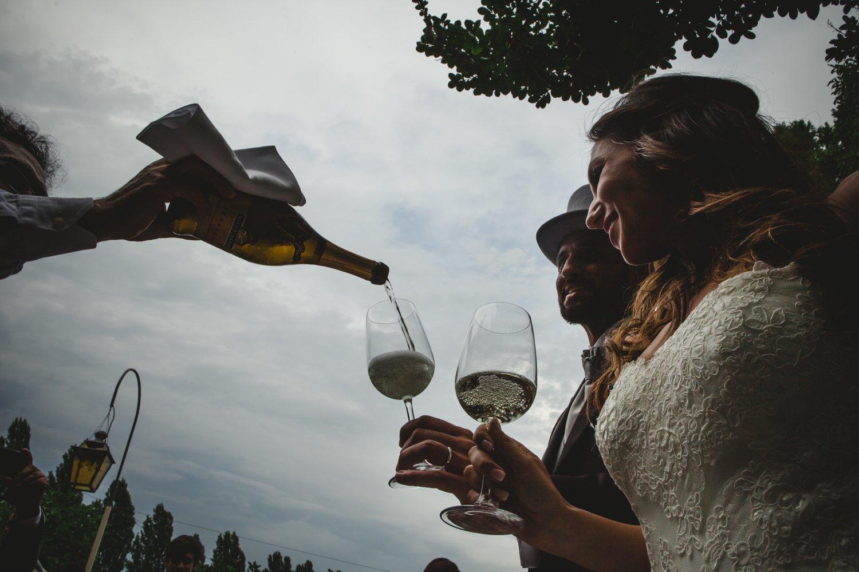 Vanessa Marco Matrimonio a Caorle Villa O'Hara Studio Fotografico NatAn 0077