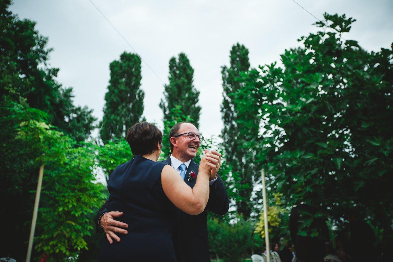 Vanessa Marco Matrimonio a Caorle Villa O'Hara Studio Fotografico NatAn 0082