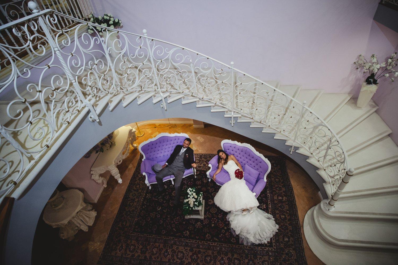 Vanessa Marco Matrimonio a Caorle Villa O'Hara Studio Fotografico NatAn 0085