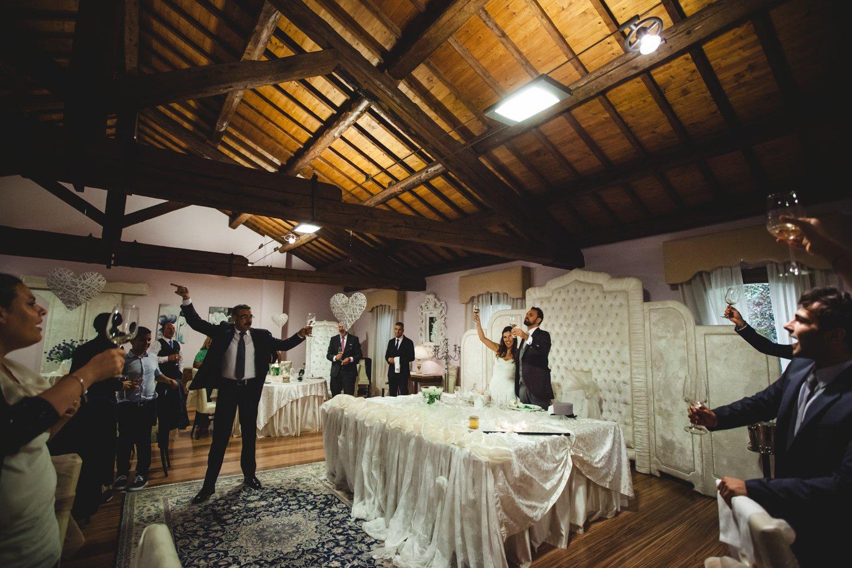 Vanessa Marco Matrimonio a Caorle Villa O'Hara Studio Fotografico NatAn 0092