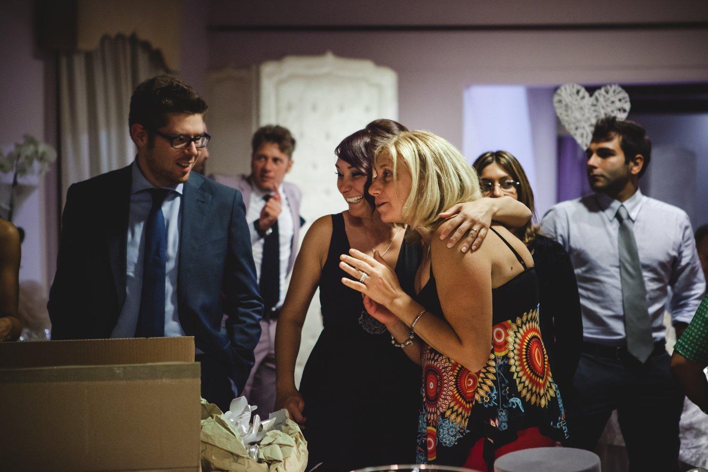 Vanessa Marco Matrimonio a Caorle Villa O'Hara Studio Fotografico NatAn 0094