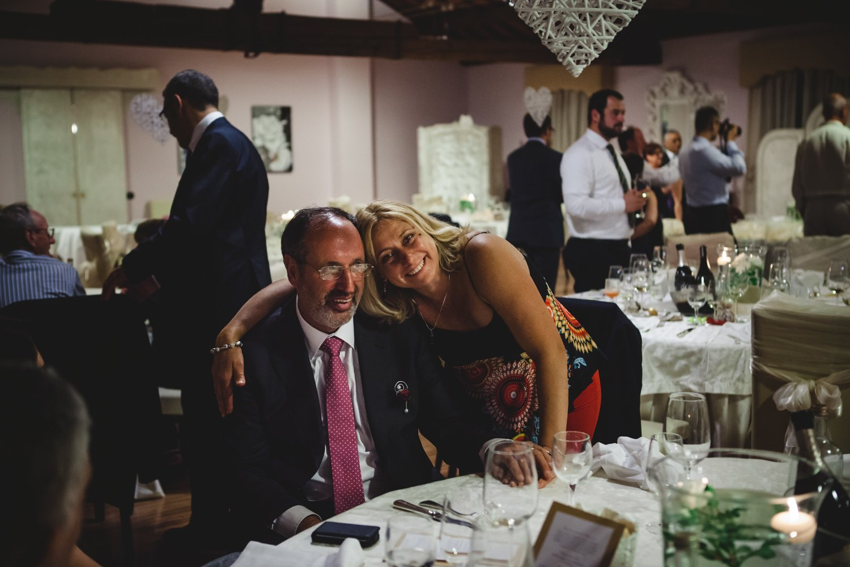 Vanessa Marco Matrimonio a Caorle Villa O'Hara Studio Fotografico NatAn 0095