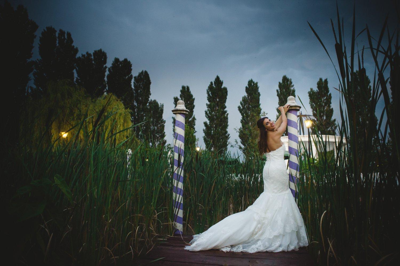 Vanessa Marco Matrimonio a Caorle Villa O'Hara Studio Fotografico NatAn 0110