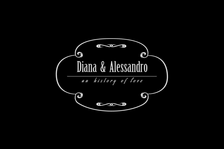 005_Logo Slide nomi 2016