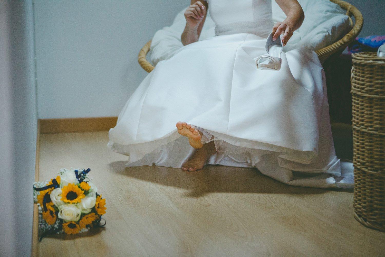 029_VelaRocco_Matrimonio_Geova_Matrimonio_Locanda_Antico_Splendore_Belluno_Feltre