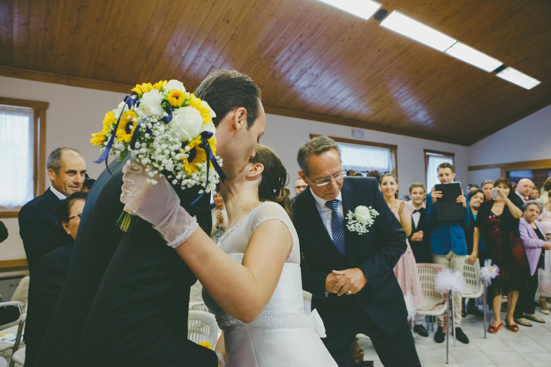 040_VelaRocco_Matrimonio_Geova_Matrimonio_Locanda_Antico_Splendore_Belluno_Feltre