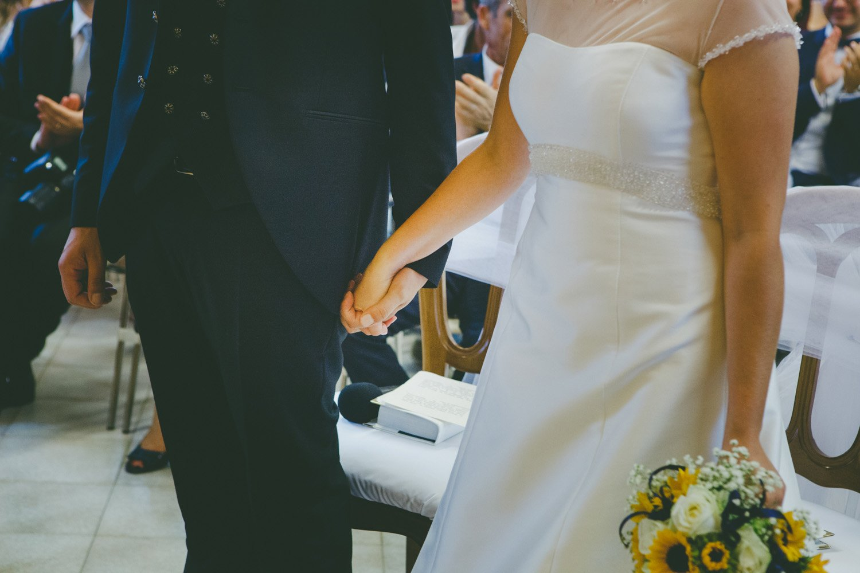 058_VelaRocco_Matrimonio_Geova_Matrimonio_Locanda_Antico_Splendore_Belluno_Feltre