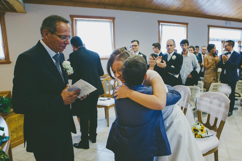 062_VelaRocco_Matrimonio_Geova_Matrimonio_Locanda_Antico_Splendore_Belluno_Feltre