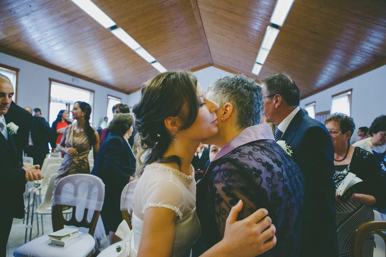 064_VelaRocco_Matrimonio_Geova_Matrimonio_Locanda_Antico_Splendore_Belluno_Feltre