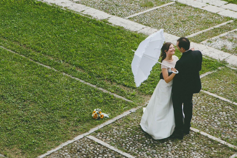 077_VelaRocco_Matrimonio_Geova_Matrimonio_Locanda_Antico_Splendore_Belluno_Feltre