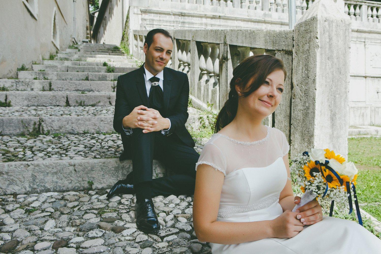 081_VelaRocco_Matrimonio_Geova_Matrimonio_Locanda_Antico_Splendore_Belluno_Feltre