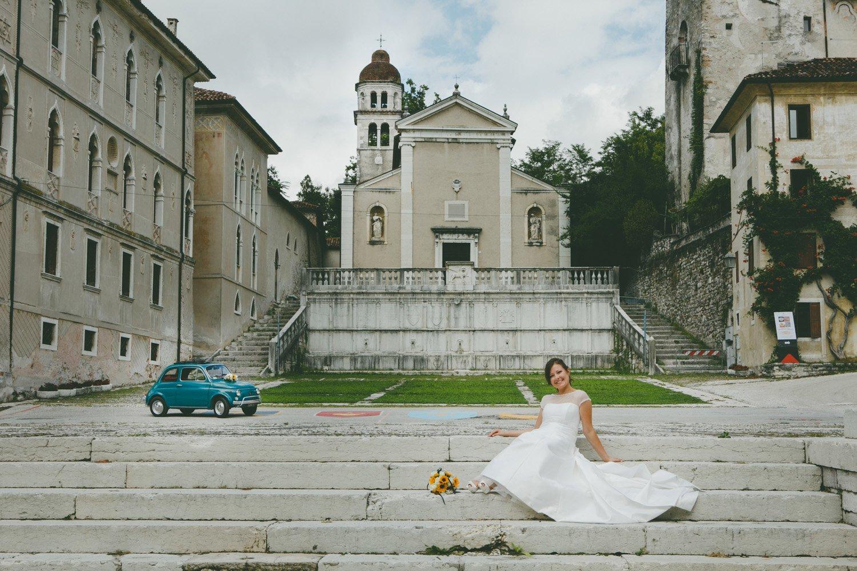 084_VelaRocco_Matrimonio_Geova_Matrimonio_Locanda_Antico_Splendore_Belluno_Feltre