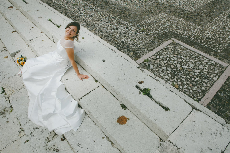 085_VelaRocco_Matrimonio_Geova_Matrimonio_Locanda_Antico_Splendore_Belluno_Feltre
