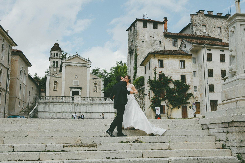 087_VelaRocco_Matrimonio_Geova_Matrimonio_Locanda_Antico_Splendore_Belluno_Feltre