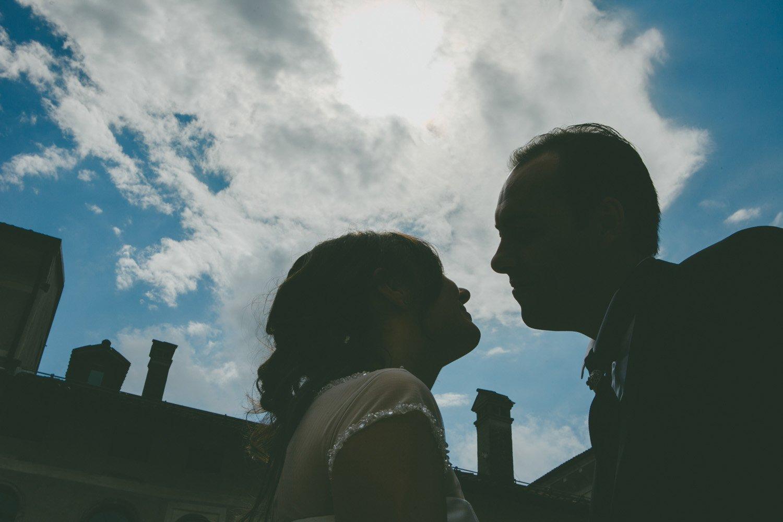 088_VelaRocco_Matrimonio_Geova_Matrimonio_Locanda_Antico_Splendore_Belluno_Feltre