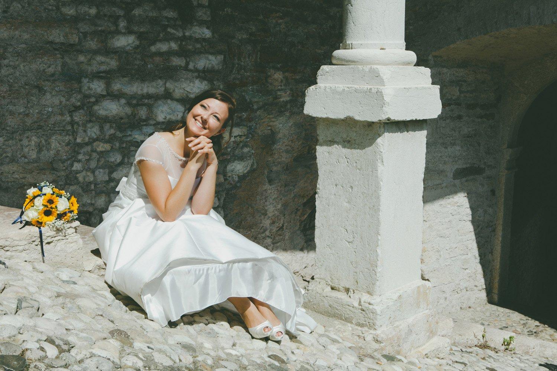 091_VelaRocco_Matrimonio_Geova_Matrimonio_Locanda_Antico_Splendore_Belluno_Feltre