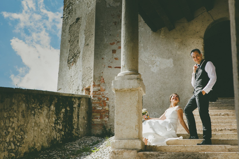093_VelaRocco_Matrimonio_Geova_Matrimonio_Locanda_Antico_Splendore_Belluno_Feltre