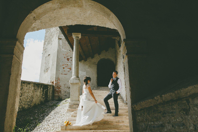 094_VelaRocco_Matrimonio_Geova_Matrimonio_Locanda_Antico_Splendore_Belluno_Feltre