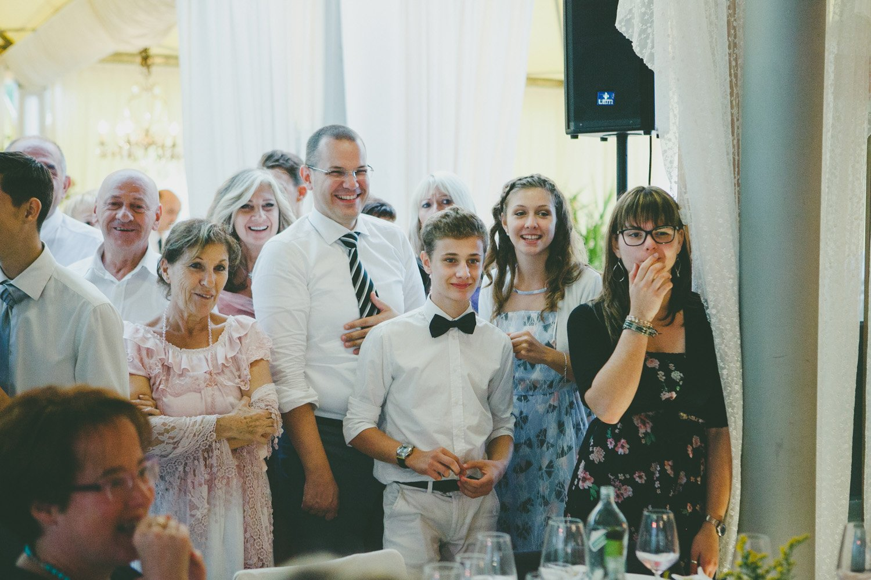 115_VelaRocco_Matrimonio_Geova_Matrimonio_Locanda_Antico_Splendore_Belluno_Feltre