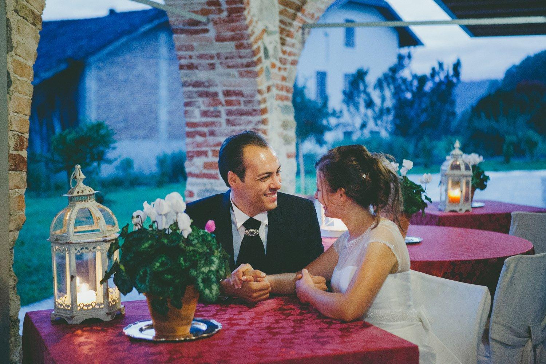 121_VelaRocco_Matrimonio_Geova_Matrimonio_Locanda_Antico_Splendore_Belluno_Feltre
