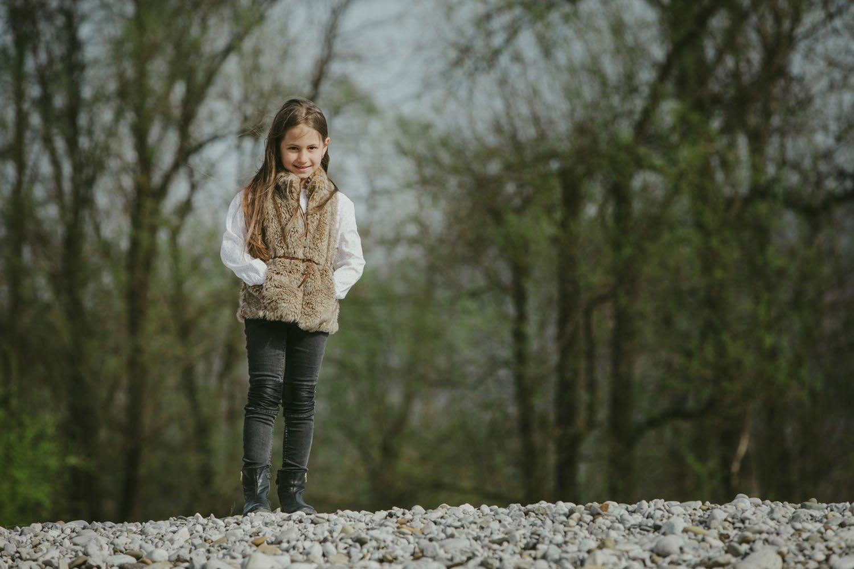 Servizio Fotografico Bambini – Chiara – 001_MG_9764