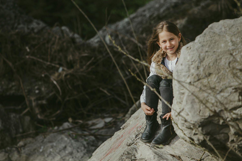 Servizio Fotografico Bambini – Chiara – 002_MG_9834