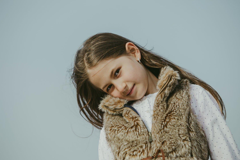 Servizio Fotografico Bambini – Chiara – 005_MG_9952