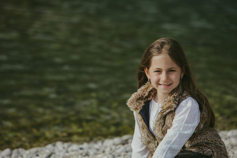Servizio Fotografico Bambini – Chiara – 006_MG_9850