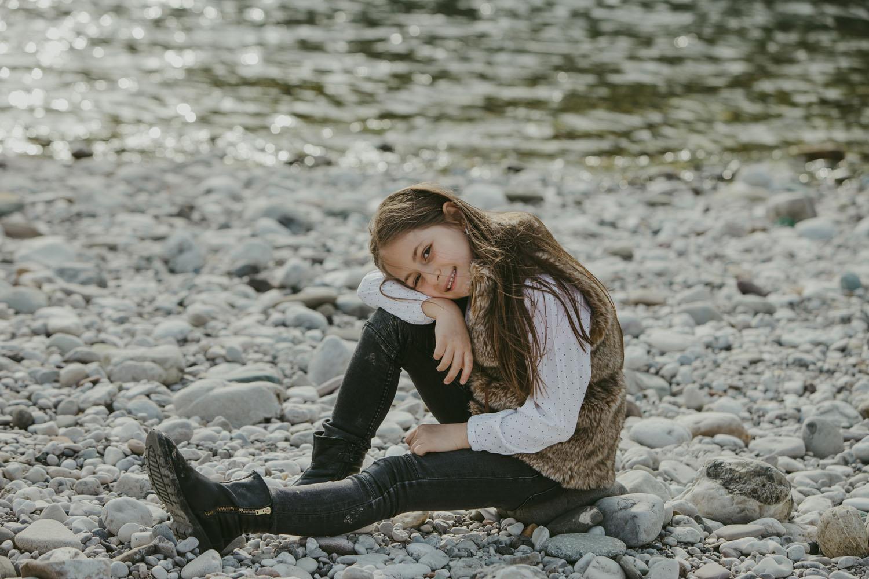Servizio Fotografico Bambini – Chiara – 007_MG_9932